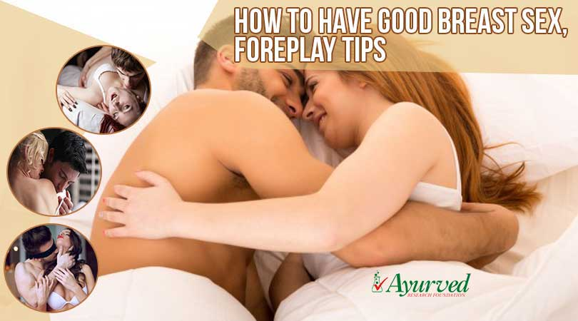 Consider, Tips to having great sex